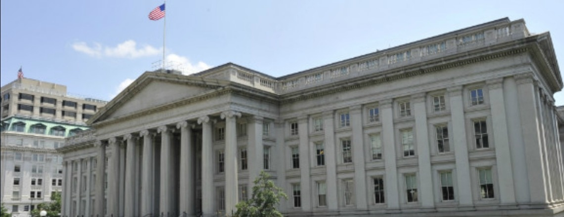 Treasury and the Terrorist Financing and Targeting Center Partner Together to Sanction Hiz