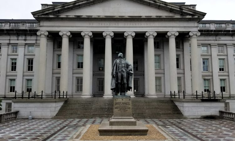 U.S._Treasury_Building