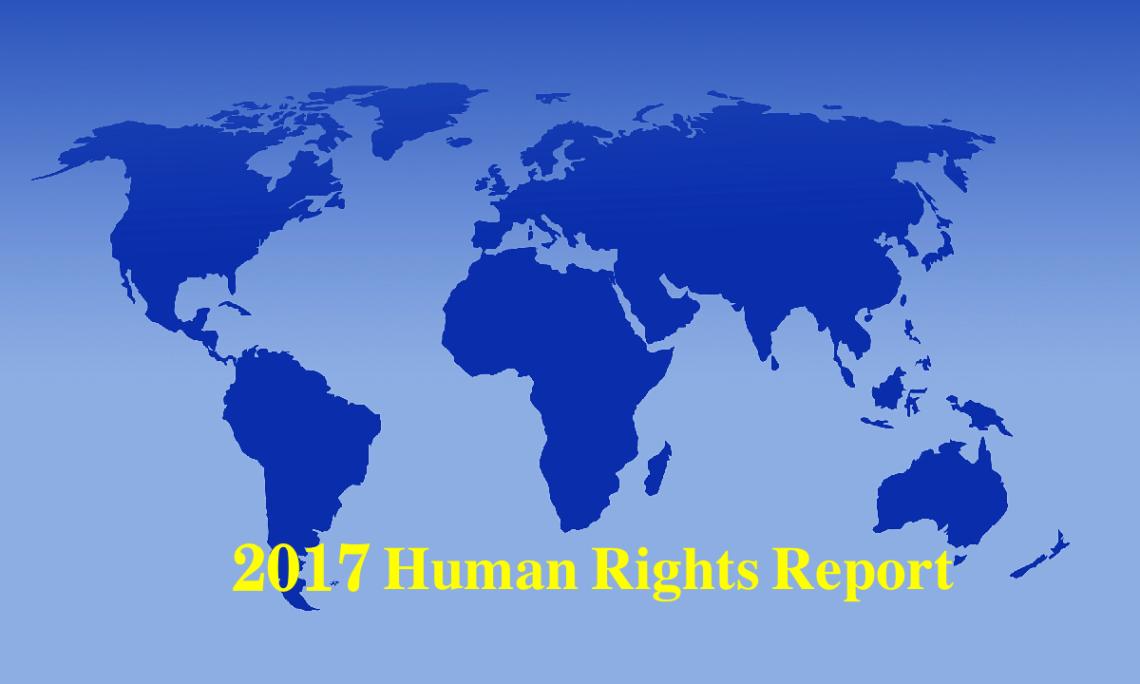 2017 human rights report iran executive summary us virtual the gumiabroncs Choice Image
